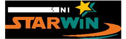 Promozioni Starwin